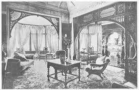 https://www.google.com.au/search?q=history+of+australian+interior+design+neoclassicism&biw=1366&bih=635&source=lnms&tbm=isch&sa=X&ved=0ahUKEwjGg-SM4ZzPAhXDnZQKHZNeBMYQ_AUIBigB#tbm=isch&q=+interior+design+neoclassicism+(1788++%E2%80%93+early+1800s)+australia+&imgrc=-qk1GuMuQgFvnM%3A