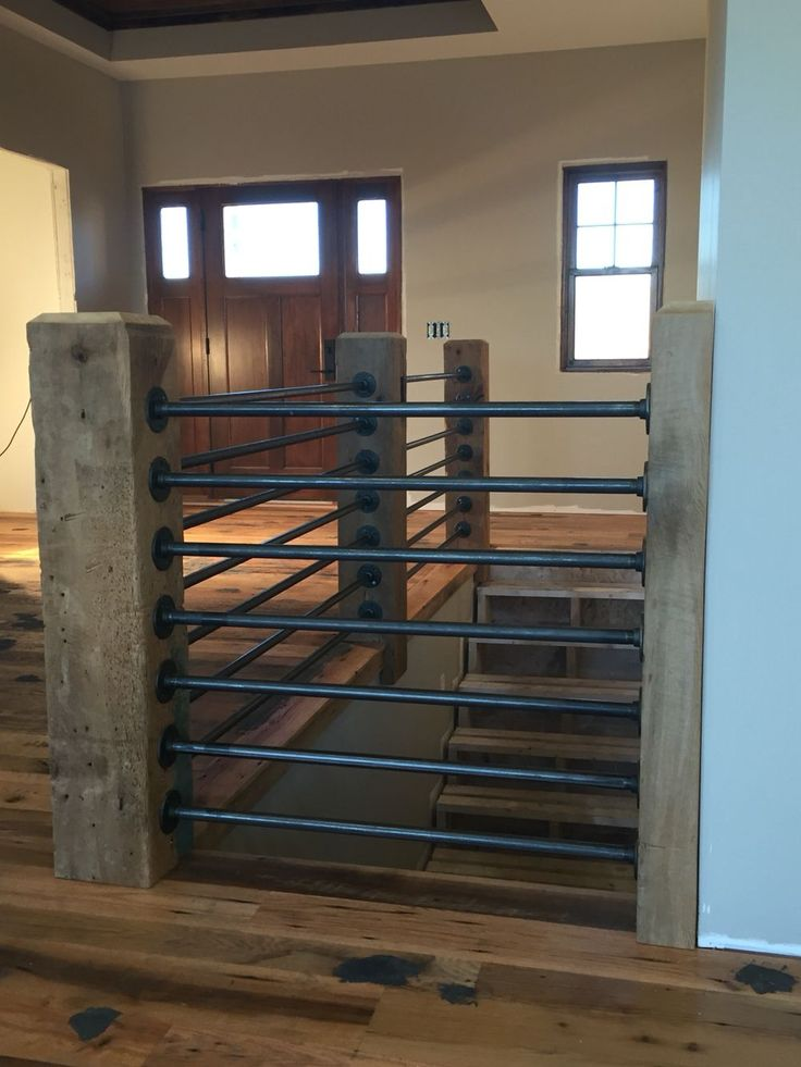 Best 427 Best Images About Home Design Stairs On Pinterest 400 x 300