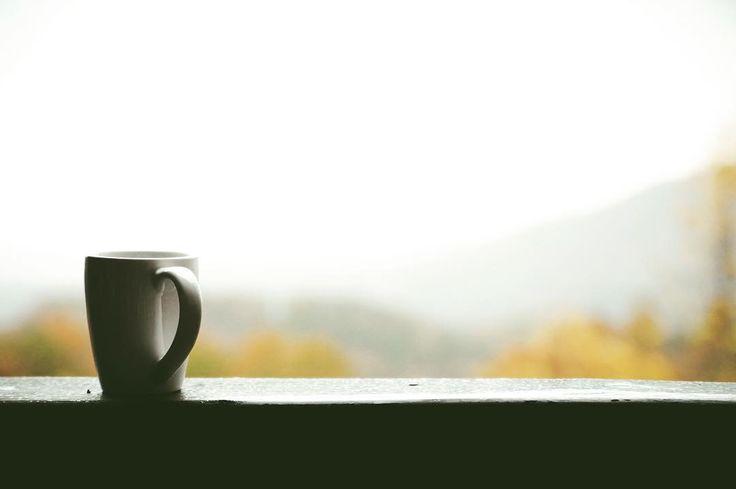 Доброе утро Планета!    Попивая утренний кофе каждый строит свои планы на ближайший день неделю месяц....   Лично я сегодня утром думаю лишь об одном.... Поскорее бы отправиться в горы в наш самый любимый домик в Азьяго  Удачного дня всем! #италия#горы#азьяго#венето#люблюгоры