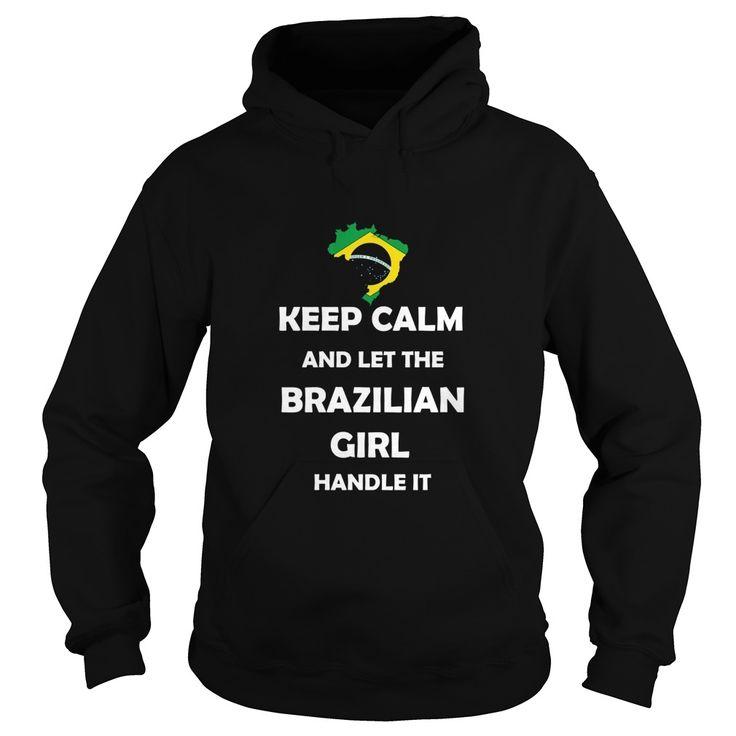 Fit For Travel Brazil: Best 25+ Brazilian Girls Ideas On Pinterest