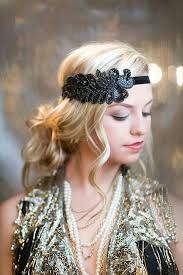 The 25 best 1920s long hair ideas on pinterest flapper the 25 best 1920s long hair ideas on pinterest flapper hairstyles prohibition dates and gatsby hairstyles for long hair urmus Gallery