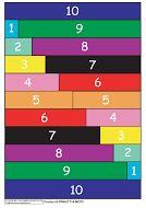 Montessori Exercises (Printables)