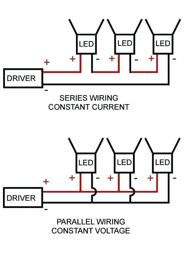 recessed can light wiring diagram beautiful of recessed