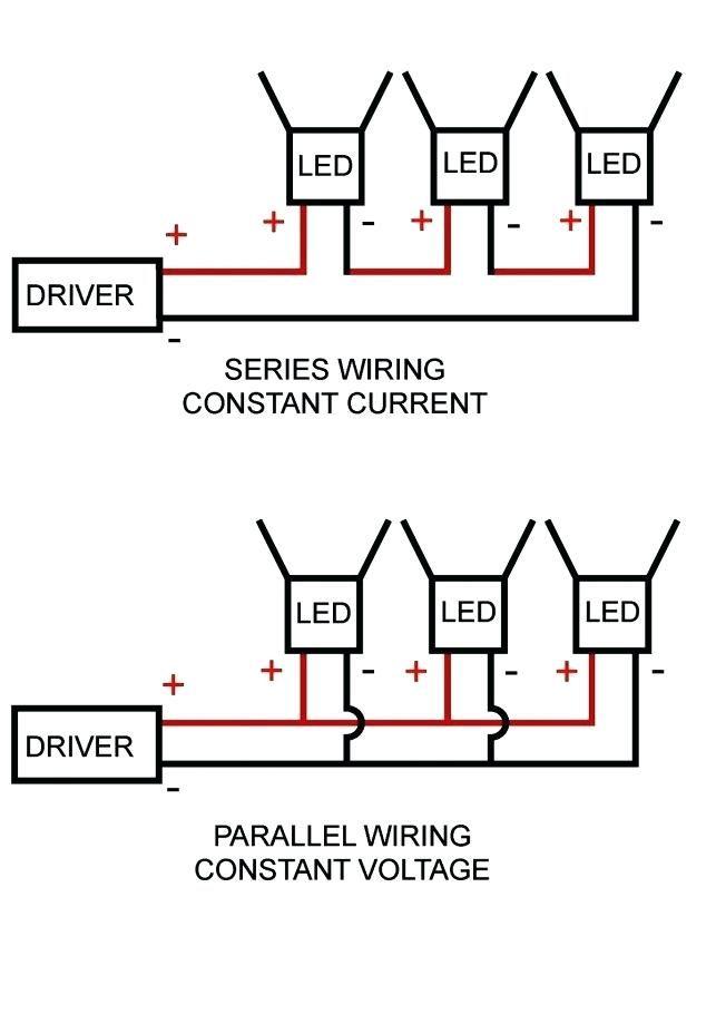 recessed lighting wiring diagram light