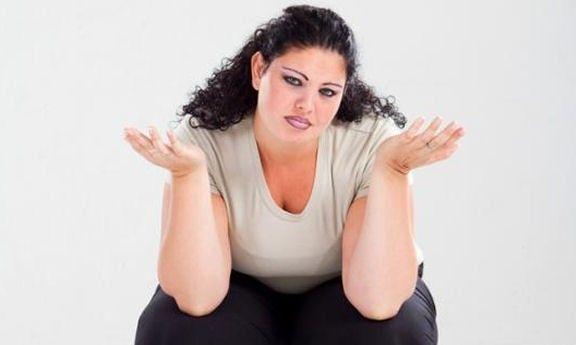 Merhaba ben Antalyadan 27 Yaşında İclal'im benimde zamanında kilolar ile başım derte idi. Birgün bana bir arkadaşım facebook üzerinden. E-diyetler.com'u tavsiye etti şöyle bir gezineyim çıkarım dedim fakat sitedeki bilgileri inceledikçe adeta bağımlısı oldum ve şimdide sizlere e-diyetler.com aracılığı ile yaptığım diyeten bahsedeyim. Aslında hiç umudum yoktu çünkü daha önce bir çok diyet denemiştim fakat…