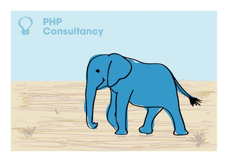 PHP Consultancy