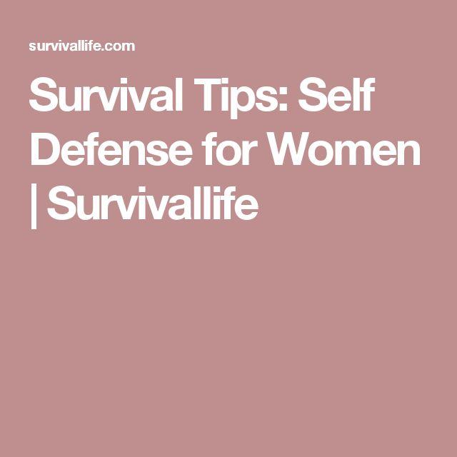 17 Best ideas about Self Defense For Women on Pinterest ...