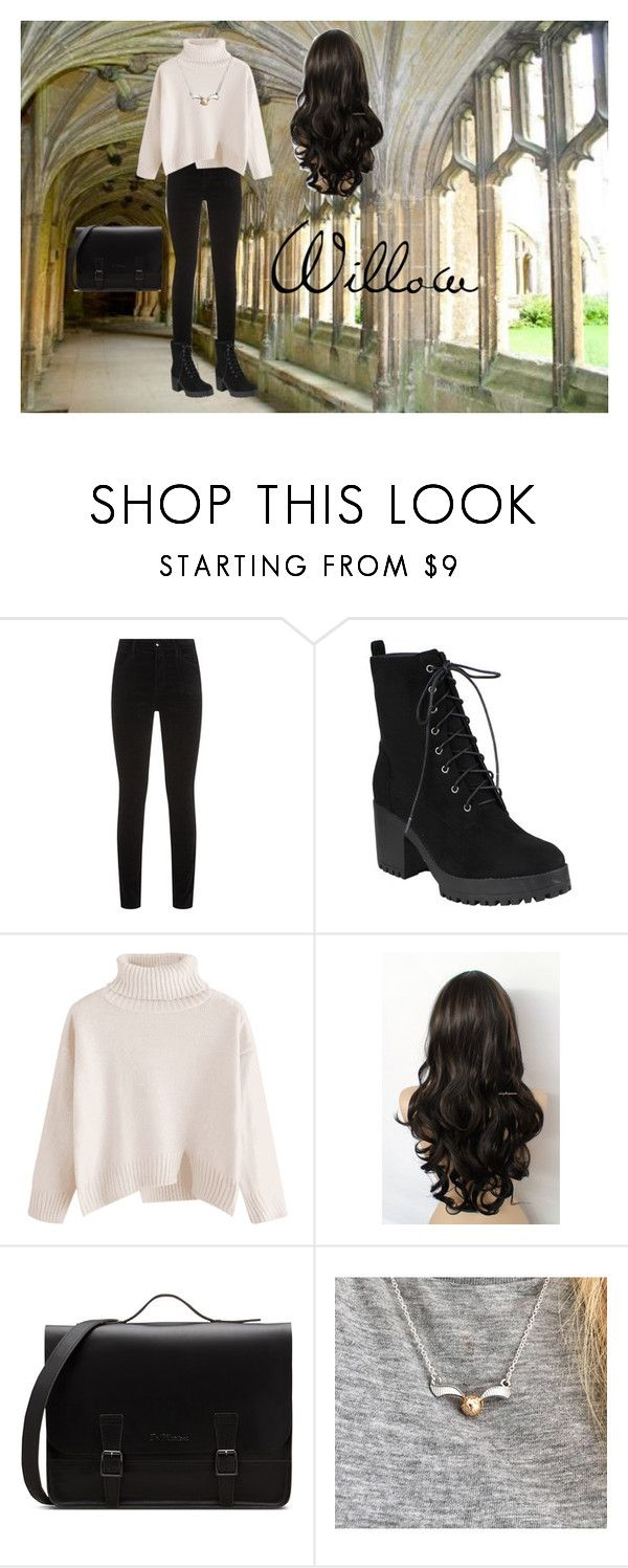 """""""......"""" by idatherese04 on Polyvore featuring TAXI and J Brand"""