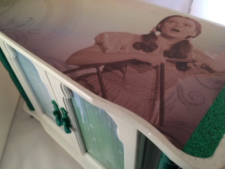 153 best jewelry boxes etc images on Pinterest Jewel box Jewelry