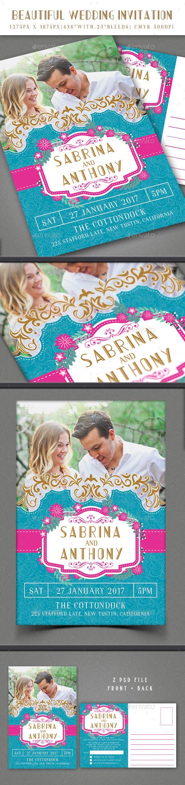 Wedding Invitation Invitations Cards u0026 Invites