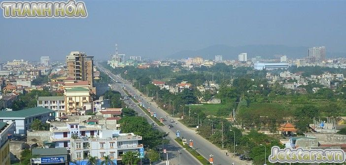 Vé máy bay Thanh Hóa đi Buôn Ma Thuột giá rẻ nhất hãng Jetstar và cách đặt vé tại http://jetstars.vn/ve-may-bay-thanh-hoa-di-buon-ma-thuot.html