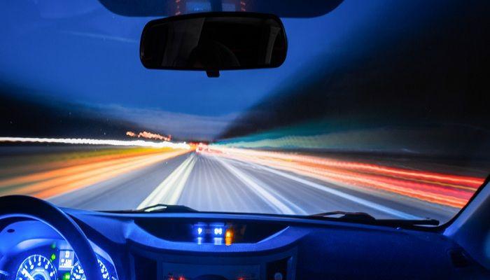 United States Advanced Driver Assistance Systems (ADAS) Market 2017 - Continental Ag, Robert Bosch Gmbh, Autoliv Inc, Valeo - https://techannouncer.com/united-states-advanced-driver-assistance-systems-adas-market-2017-continental-ag-robert-bosch-gmbh-autoliv-inc-valeo/