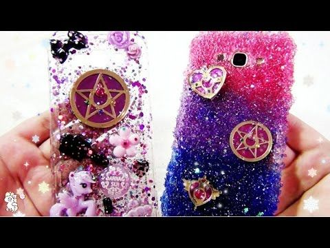 21 best images about diy hot glue phone cases on pinterest