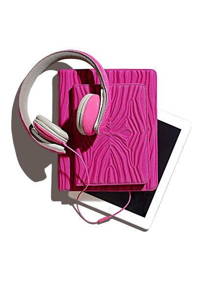 tablet cases, linebreak must-have prices*