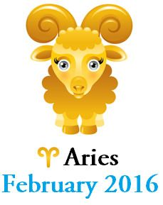 Your Daily, Weekly, Monthly Horoscope Forecast 2016 Susan Miller: Aries Monthly Horoscope: February 2016