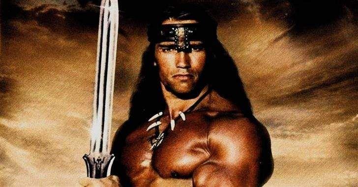 Arnold Schwarzenneger está envolvido em duas franquias que estão brincando de morto-vivo nos cinemas: Exterminador Futuro e Conan. As novidades da vez são que o personagem bárbaro conta com uma série de TV preparada, e que o famoso Legend of Conan (A Lenda de Conan), para os cinemas, ainda pode acontecer. Schwarzenegger e sua equipe …