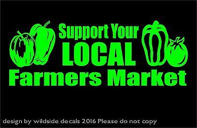 Support-Your-Local-Farmers-Market-Decal-Car-Window-Business-Sticker