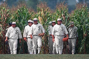 #FieldofDreams...in #Iowa, near #Galena, #IL: Kevin Costner, Dream Quotes, Dream Homes, Fields Of Dream, Classic Movies, Great Movies, Favorit Movies, Best Movies, Interview Questions