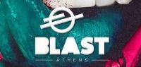 #Blastclub #Blastathens #Blastgkazi Coming soon!