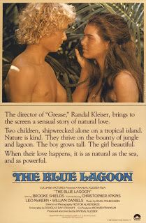 the blue lagoon full movie online free