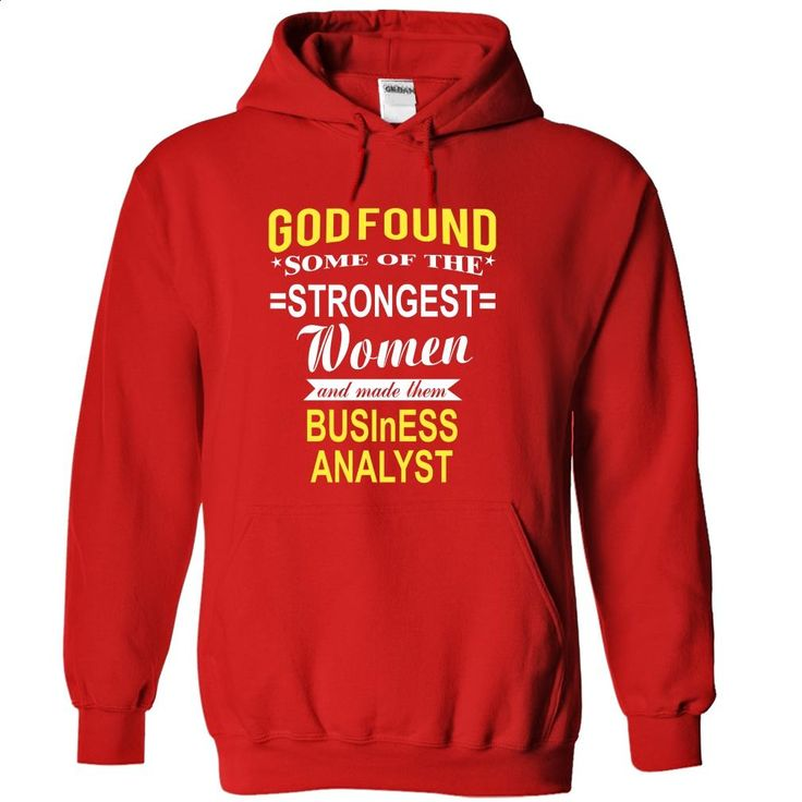 God found some of the smartest women and made them  BUS T Shirt, Hoodie, Sweatshirts - shirt outfit #Tshirt #fashion