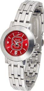 NC State Dynasty Women's Anonized Watch SunTime. $80.95