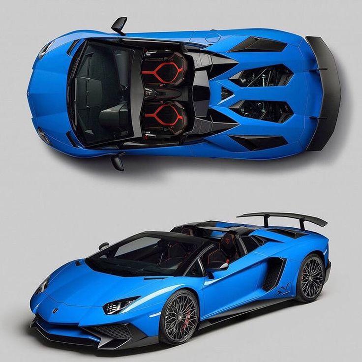 LP 750 4 SuperVeloce Roadster #dadriver #Lamborghini #Aventador  #SuperVeloce #Roadster