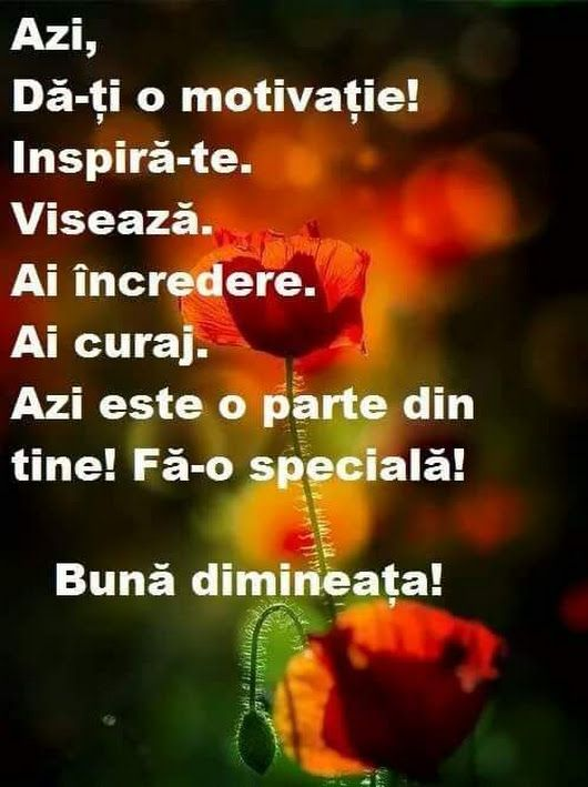 Eni Ame - Google+
