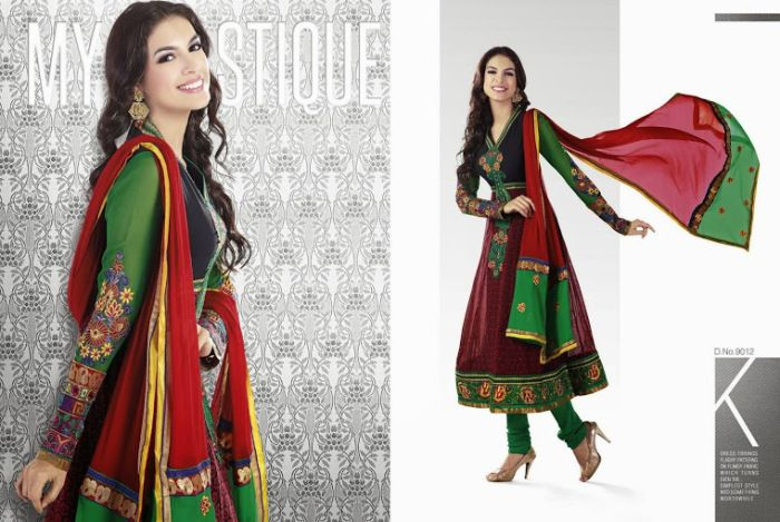 give yourself a Retro Modern Look with Designer Suits from Brijraj. Check out the link for details - http://sareeguide.com/2013/10/03/give-yourself-a-retro-modern-look-with-brijraj-designer-suits/