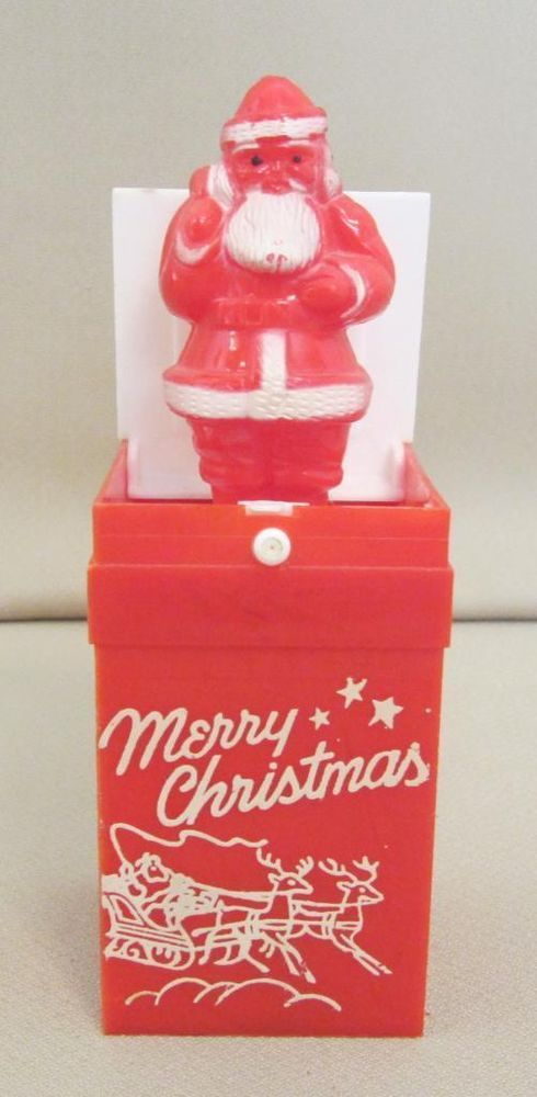 Pics Of Christmas Things 322 best plastic christmas decor 1950's 1960's images on pinterest