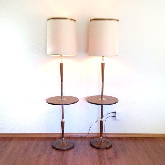 42+ Bedroom floor lamps value info cpns terbaru
