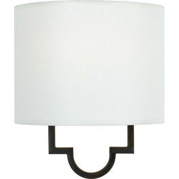 Quoizel Bathroom Sconces 150 best lighting images on pinterest   kitchen lighting, lamp