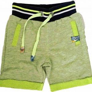 Bampidano korte broek jongens #bampidano #kinderkleding #kinderkledingwinkel #kidsfashion