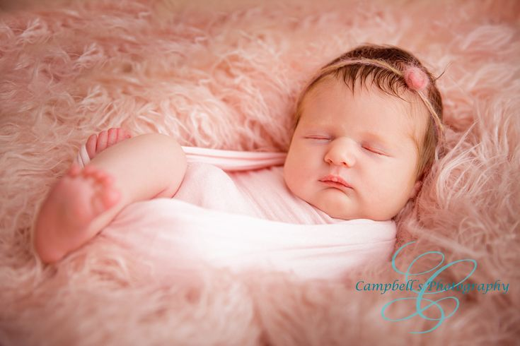 Find this pin and more on newborn photography morley west yorkshire by campbells photography