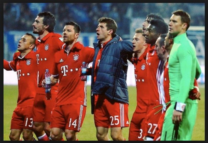 "Bayern Munich Salary - Visit <a href=""http://footballplayerpro.com/bayern-munich-player-salaries/"">Bayern Munich Salary</a>"