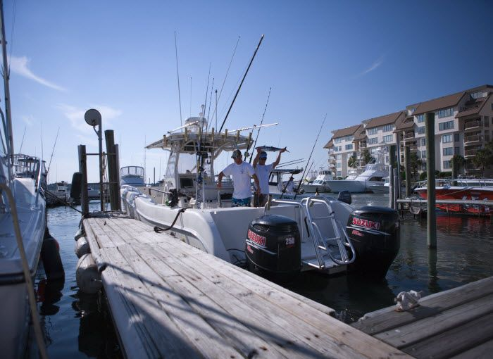 Man Cave Show Myrtle Beach : Best fishing boating images on pinterest boats