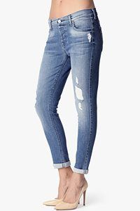 Womens New Arrivals | 7 For All Mankind