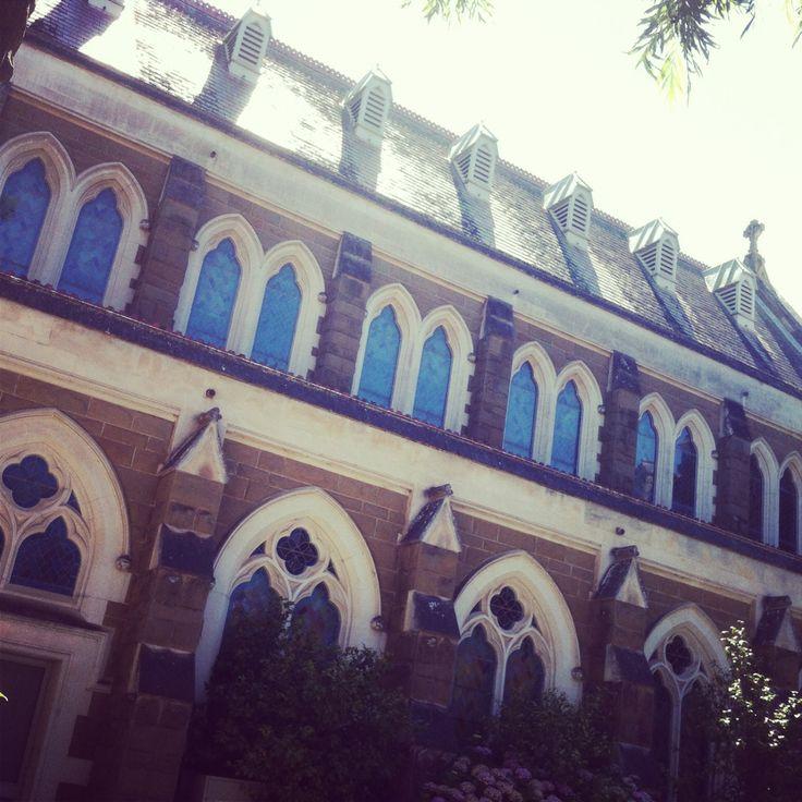 Loreto College, Ballarat