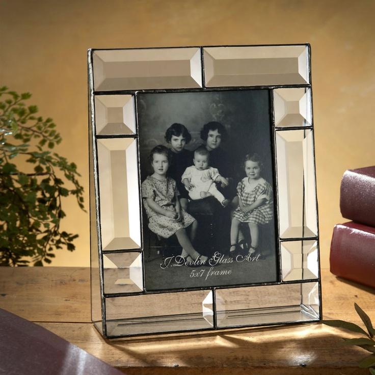 114 best Inspiration ❤ Photo frame images on Pinterest | Frames ...