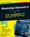 Choosing an Image Resolution for Print or Screen in Photoshop Elements 9