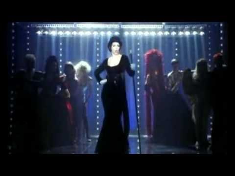 17 best images about annie lennox diva on pinterest - Annie lennox diva album ...