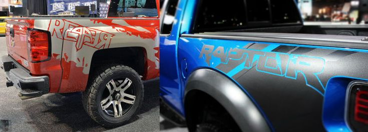 Best 25+ Chevy reaper ideas on Pinterest   Fords 150, Ford ...