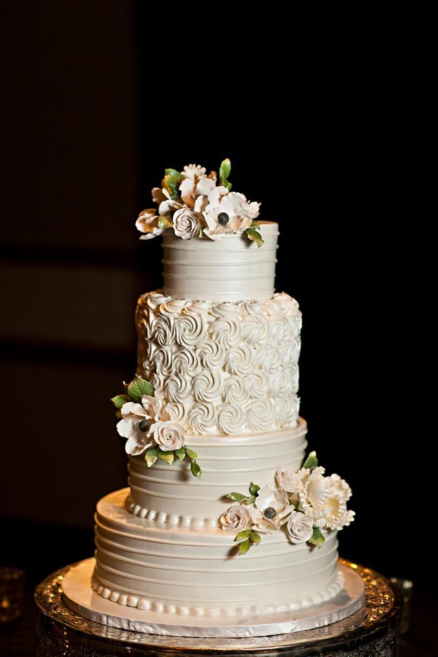 wedding cake inspiration 1000 ideas about hexagon wedding cake on 22985