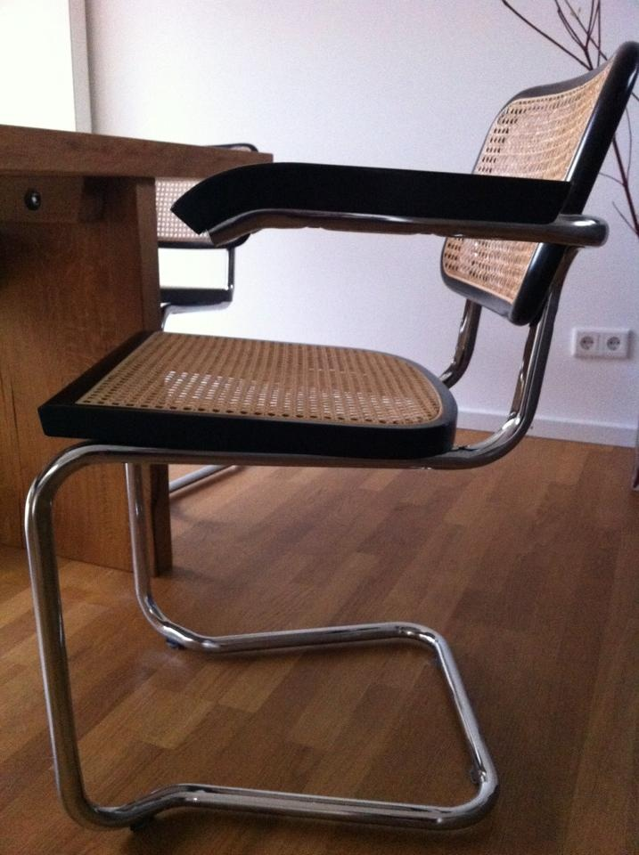 33 Best Images About Bauhaus On Pinterest