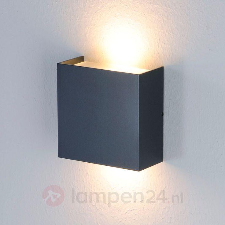 8 best Lamp WC images on Pinterest