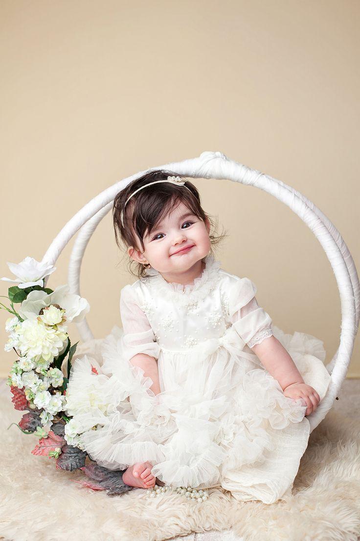 Mashenka Little Princess1