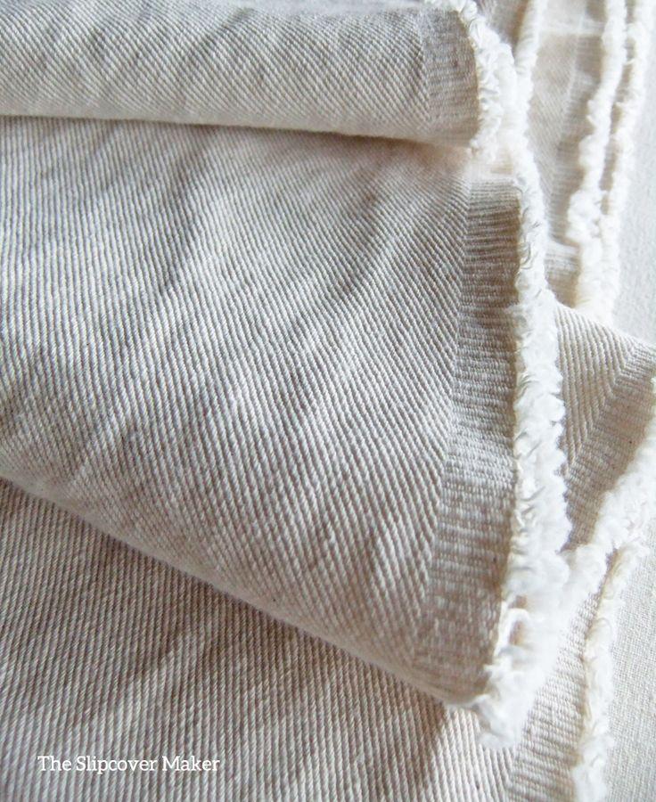 15 best Best Slipcover Fabrics images on Pinterest Slipcovers