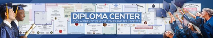 Fake Diplomas, Fake Degrees or Fake College Transcripts for Sale! #business #diploma #online http://singapore.nef2.com/fake-diplomas-fake-degrees-or-fake-college-transcripts-for-sale-business-diploma-online/  Buy Replica Fake Diplomas, Fake College Degrees and Fake Transcripts Do you require a fake diploma, a fake degree or a fake transcript? Well, look no further as you have just landed at the right place. We provide the most authentic fake degrees, fake diplomas and fake college degree…