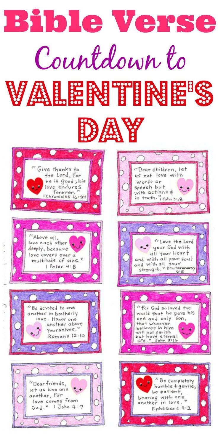ideas about Bible Verses About Love on Pinterest   Verses     Pinterest