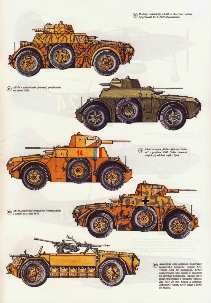 17 Best images about Quick lite armor and tanks Poster on ...
